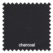 ct%20charcoal_edited.jpg