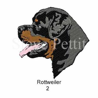 Rott-2watermarked.jpg