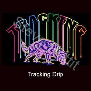 Tracking-Drip.jpg