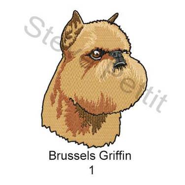 brussels-griffin-1.jpg