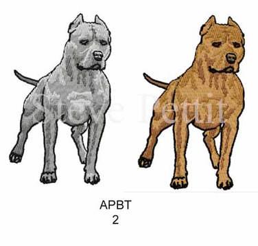 APBT-STAND-2watermarked.jpg