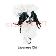 Japanese-Chin.jpg