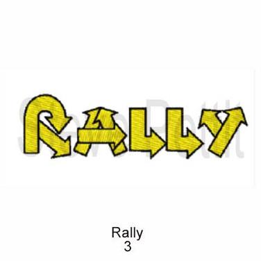rally-3.jpg