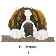 St-bernard-1.jpg