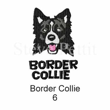 border-collie-6watermarked.jpg