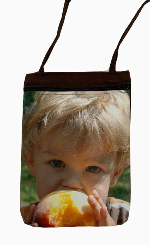 shoulder-purse-1.jpg