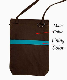 shoulder-purse-color-label.jpg