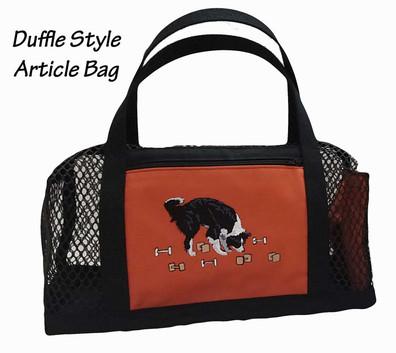 ARTICLE-BAG-DUFFLE2.jpg