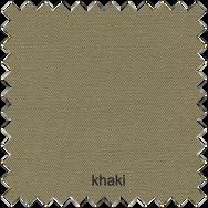 ct%20khaki_edited.png