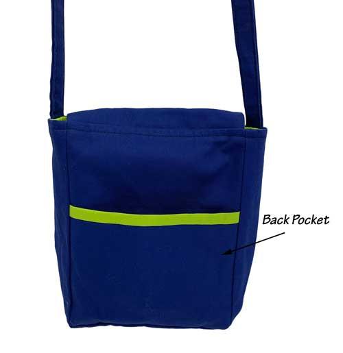 small-messenger-back-pocket.jpg