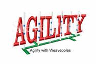 agility-weave-pole-sewsimwatermarked.jpg