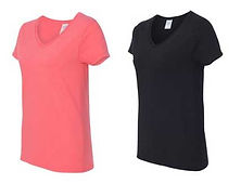 ladies-v-neck-t-shirt.jpg