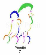 poodle-7watermarked.jpg