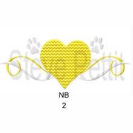 NB2.jpg