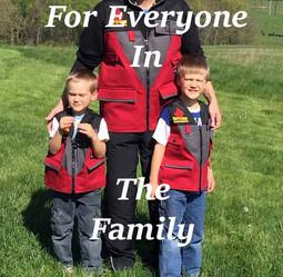 family vests.jpg