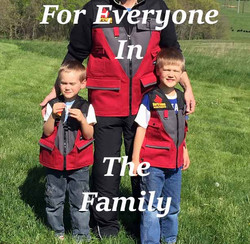 family vests.jpg