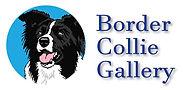 BC-gallery-button.jpg