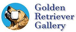 golden-gallery-button.jpg