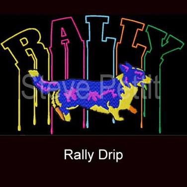 rally-drip.jpg