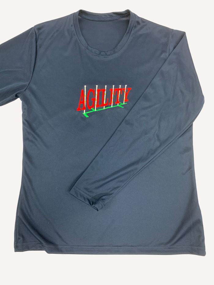 agility-performance-shirt.jpg