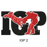 IGP-2.jpg