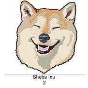 Sheba-Inu.jpg