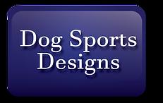 DOG SPORT DESIGNS.png