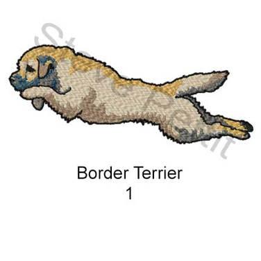 border-terrier.jpg