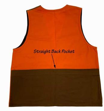 vest-straight-pocket.jpg