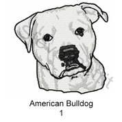 am-bulldog-1.jpg
