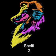 shelti-2.jpg
