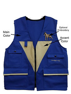 vest-cotton-labled-for-web.jpg
