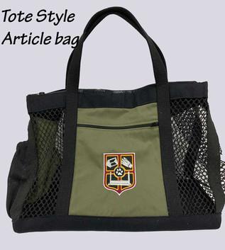 tote-article-bag-2.jpg