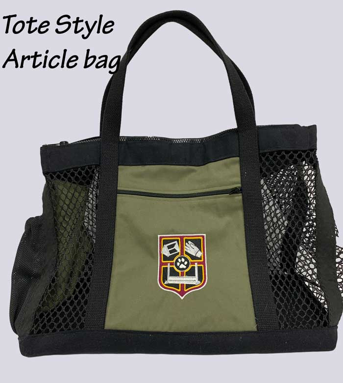 tote-article-bag-2.jpg