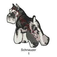 schnauzer-1.jpg