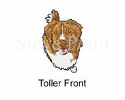 toller-front.jpg