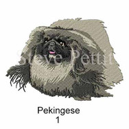 Peke-1watermarked.jpg