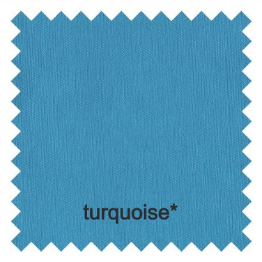 poly%20cotton%20torquois_edited.jpg