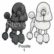 poodle-1watermarked.jpg