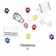 obedience-3.jpg