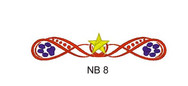 NB8.jpg