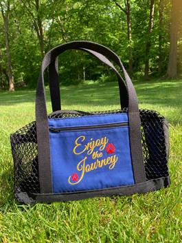ETJ-arrticle-bag.jpg