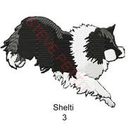 shelti-3.jpg