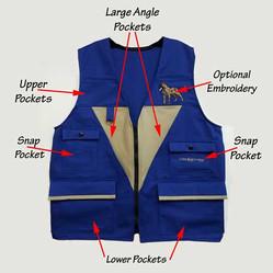 vest-cotton-dutchie-marked.jpg