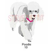 poodle-10.jpg
