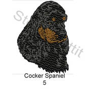 cocker-spaniel-5.jpg