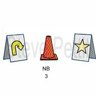 NB-3.jpg
