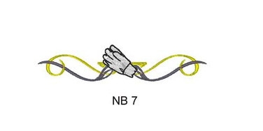 NB7.jpg