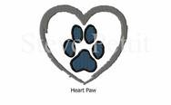 heart pawwatermarked.jpg