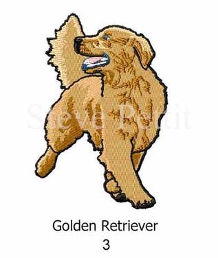 golden-3watermarked.jpg
